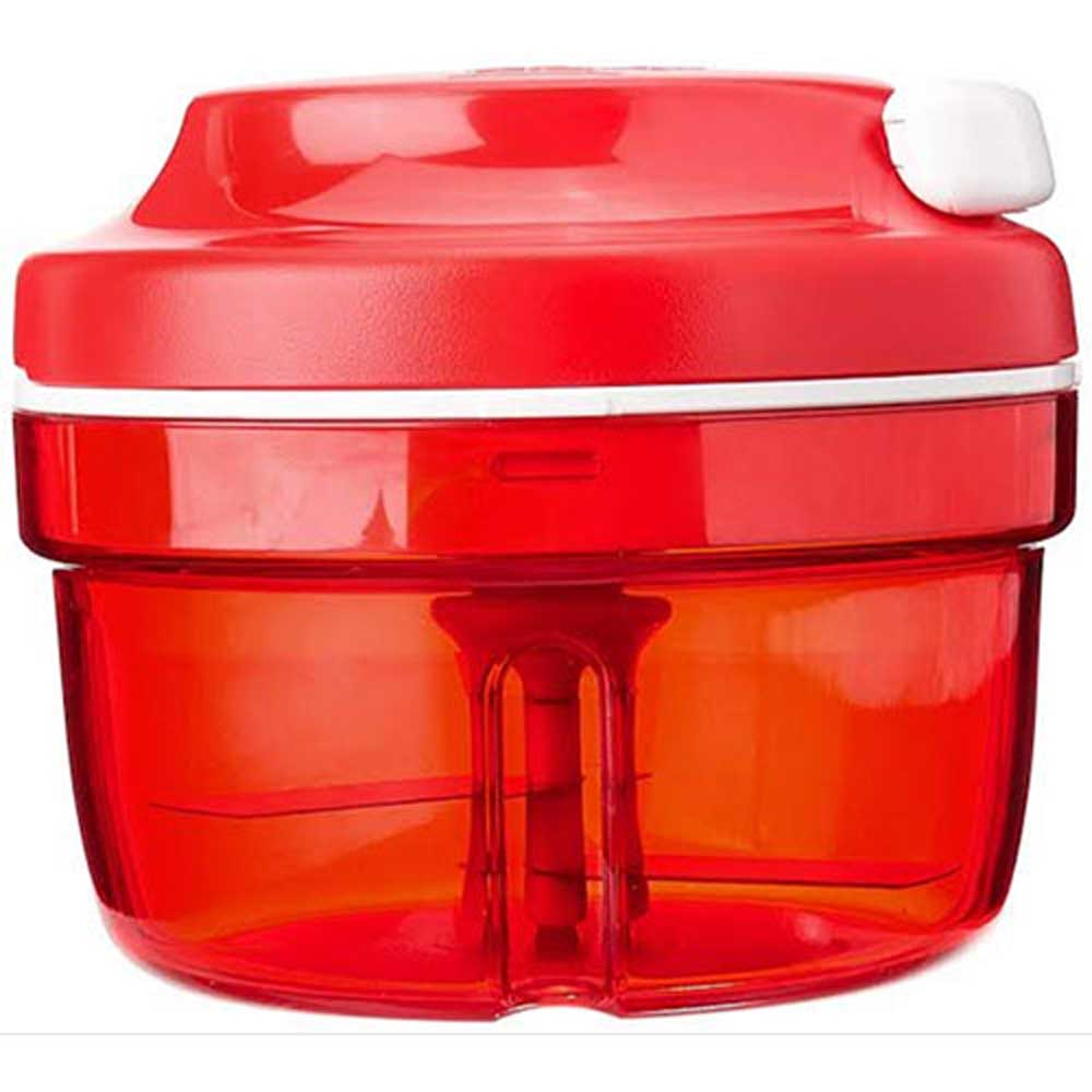 Tupperware Smart Chopper