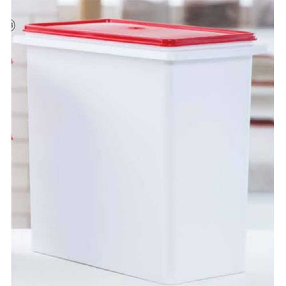 Tupperware Rice Keeper 10 Kg