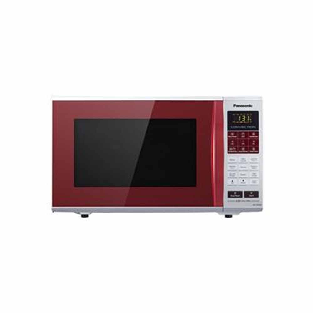 Panasonic Convection Microwave Oven - 27 L