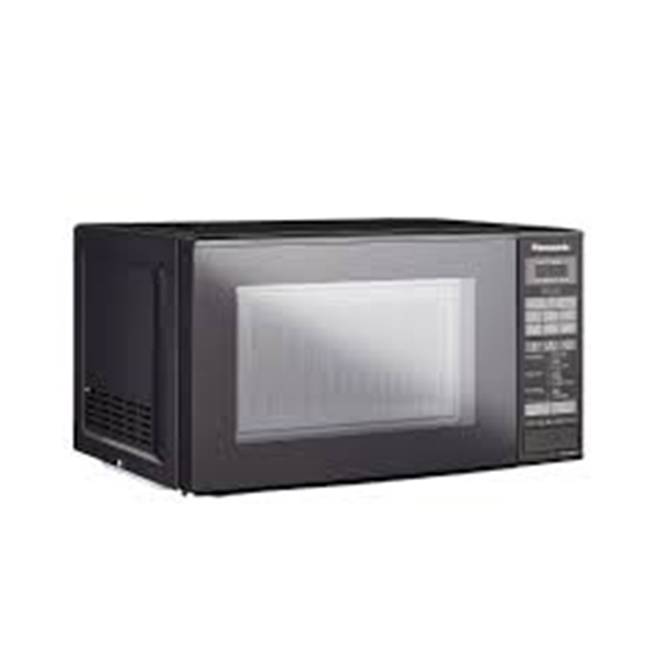 Panasonic Solo Microwave Oven - 20 L