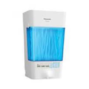 Water Purifiers-Panasonic RO + UV Water Purifier - 6 Litre