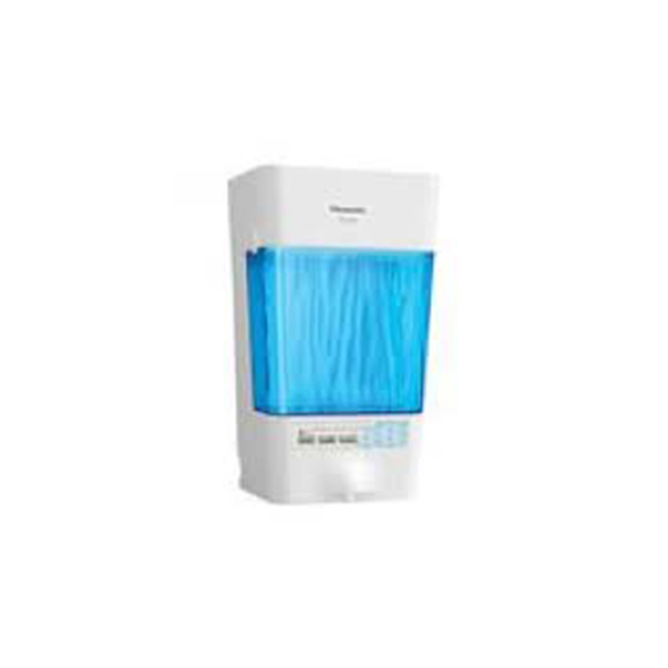 Panasonic RO + UV Water Purifier - 6 Litre