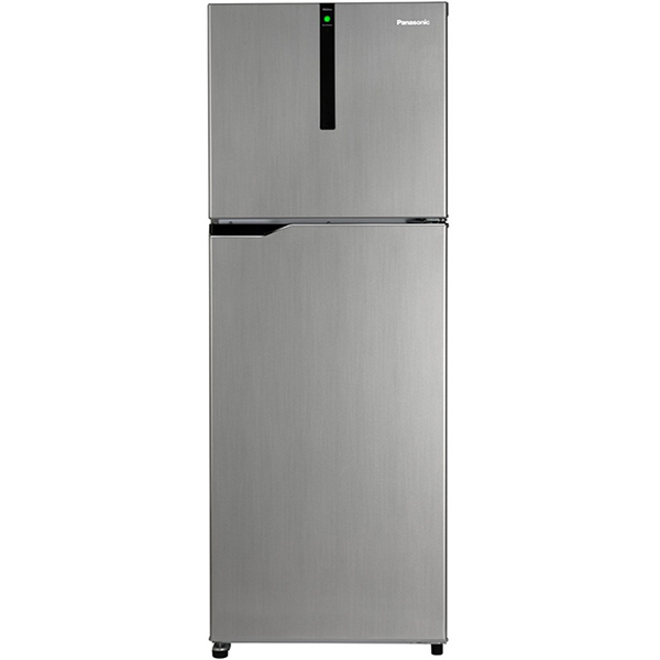 Panasonic Double Door Refrigerator - 336 L
