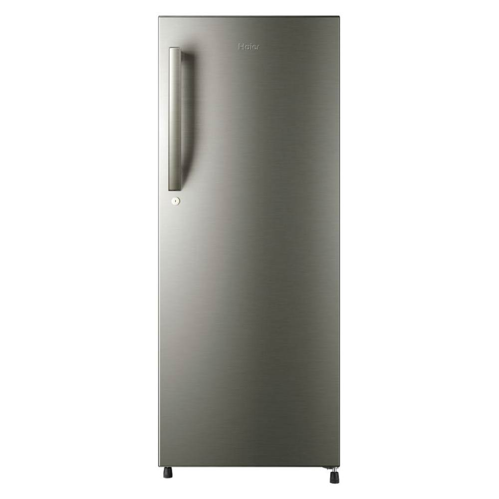 Haier Direct Cool Single Door Refrigerator - 220 L