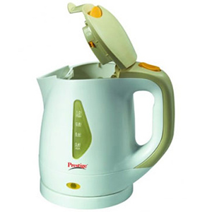 Prestige Electric Kettle 1 Lt - PKPWC 1.0