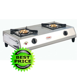 Prestige Gas Table - Shakti