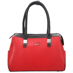 Shoulder Bags-Adamis Day Wear Shoulder Bag for Women