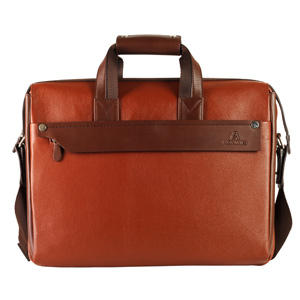 Laptop Bags-Adamis Laptop Bag
