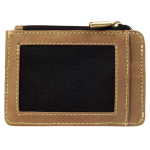 Gents Wallet-Nappa Wallet for Men