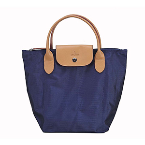 Shoulder Bags-Adamis Day Wear Handbag for Women