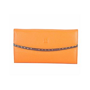 Adamis Wallet for Women
