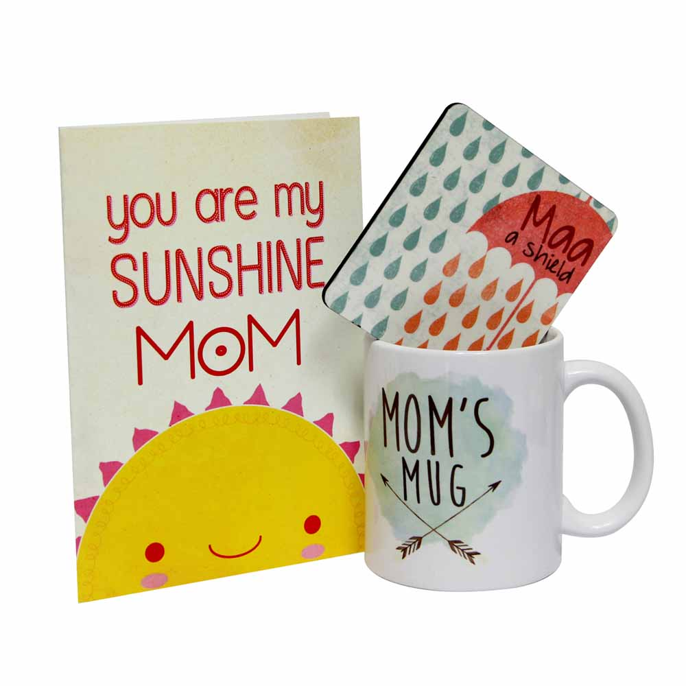 Personalized Gifts-Collectibles for Mom GIFTS110995