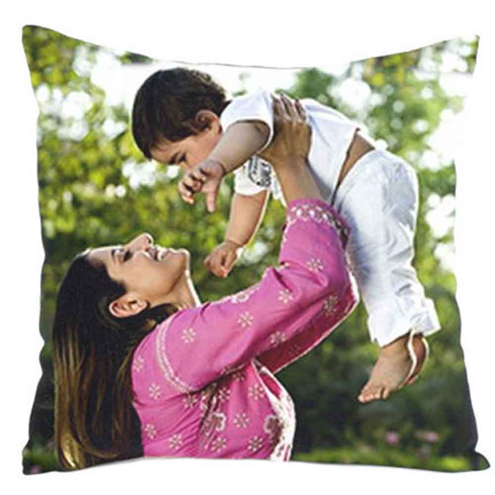 Mothers Day Mom Special Cushion