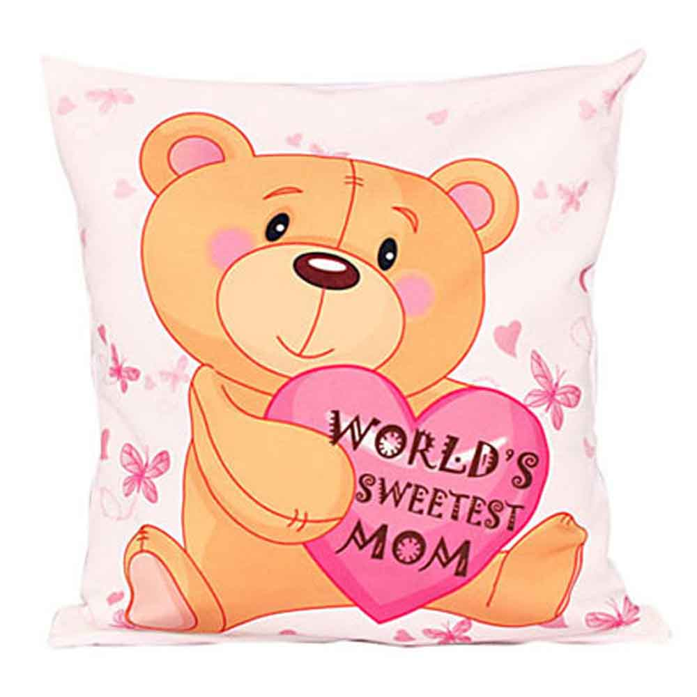 Mum Special Cushion