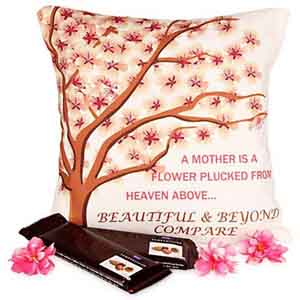 Personalized Gifts-Amazingly Fantastic Mother