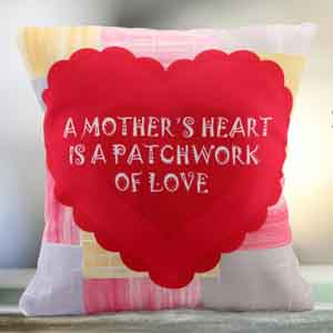 Personalized Gifts-Fabulous Moms