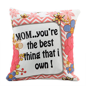 Personalized Gifts-One Of A Kind Mom