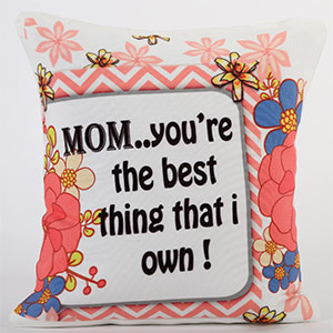 Personalized Gifts-Munificent Mommy