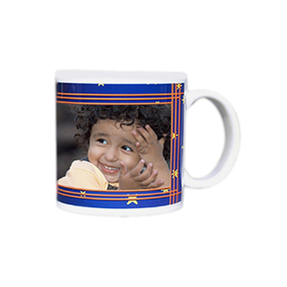 Mugs-Personalized Coffee Mug
