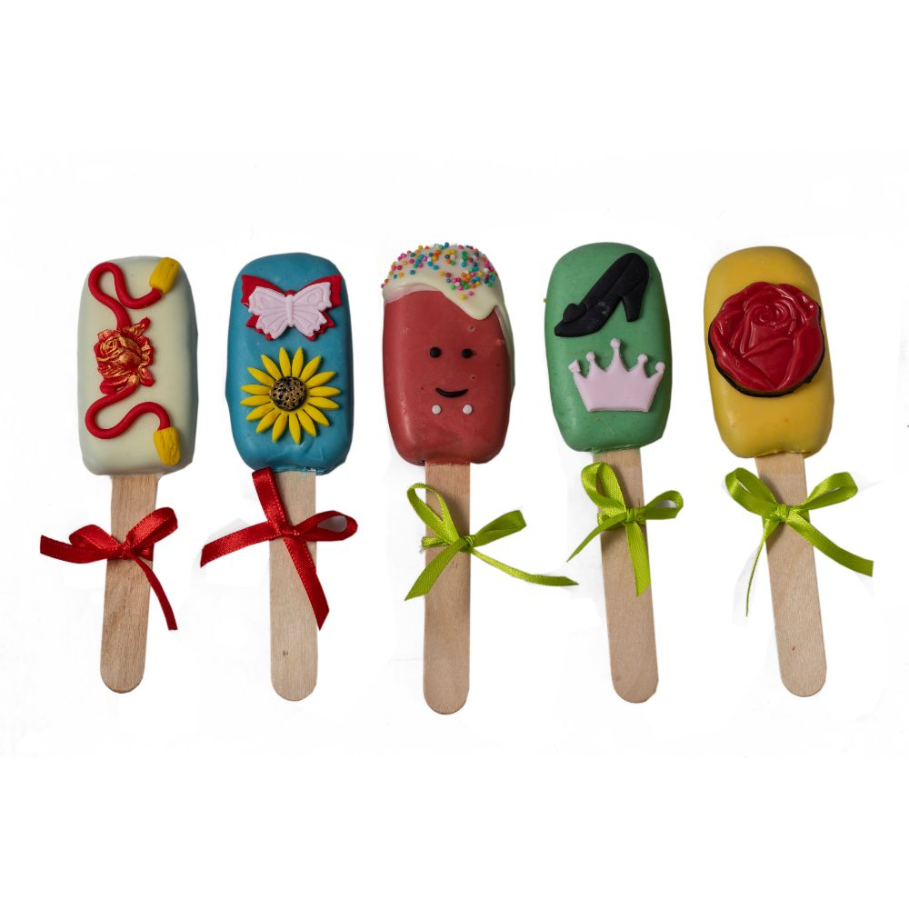 Best Rakhi Cakesicles