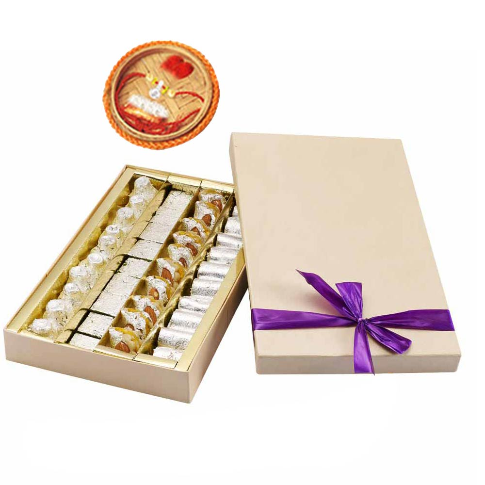 Assorted Premium & Rakhi