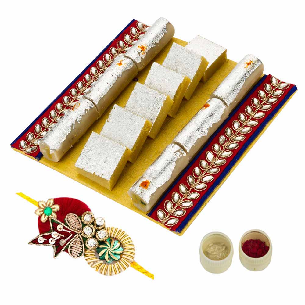 Bikanervala Select Kaju Delights