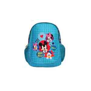 School Bags-Mickey Kids Bag