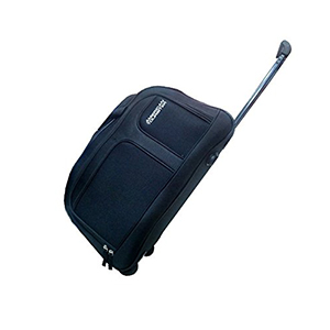Trolleys & Strollers-American Tourister 55 cm Duffel Bag