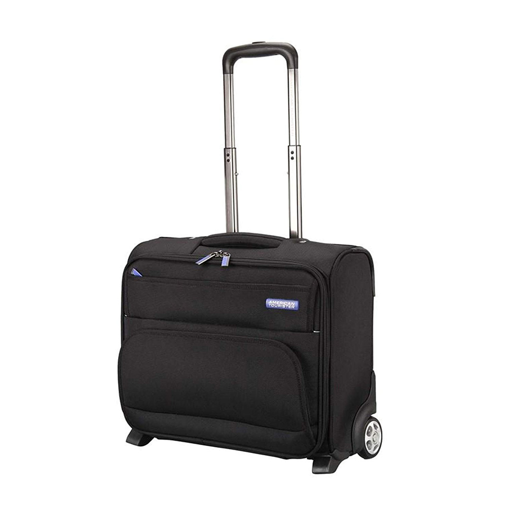 American Tourister Wilber 16