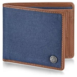 Fatsrack Men Wallet C0411LTN01