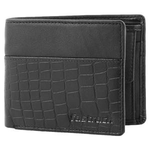 Gents Wallet-Fastack Men Wallet C0409LBK01