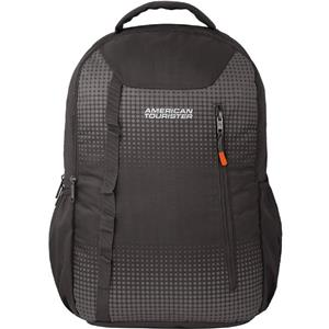 American Tourister Jazz Plus - 02 35 Backpack