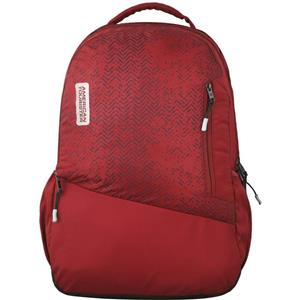 American Tourister Songo Plus - 01 37 Backpack