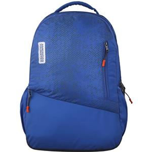 Backpack-American Tourister Songo Plus - 01 37 Backpack