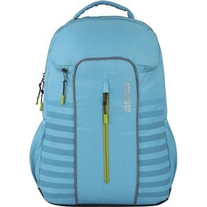American Tourister Songo Plus - 03 37 Backpack