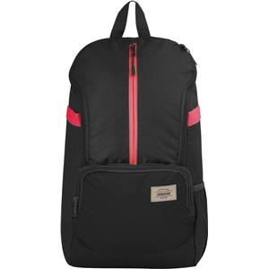 American Tourister Cubo Plus - 02 21 Backpack