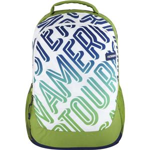 American Tourister Pop Plus - 01 34 L Backpack