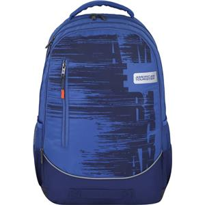 Backpack-American Tourister Pop Plus - 03 34 Backpack