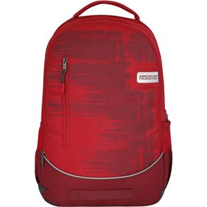 American Tourister Pop Plus - 03 34 Backpack