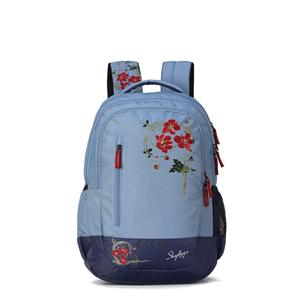 Bingo - Plus 06 School Bag