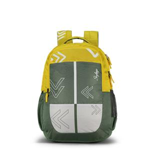 Bingo - Plus 04 School Bag
