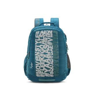 Bingo - Plus 03 School Bag