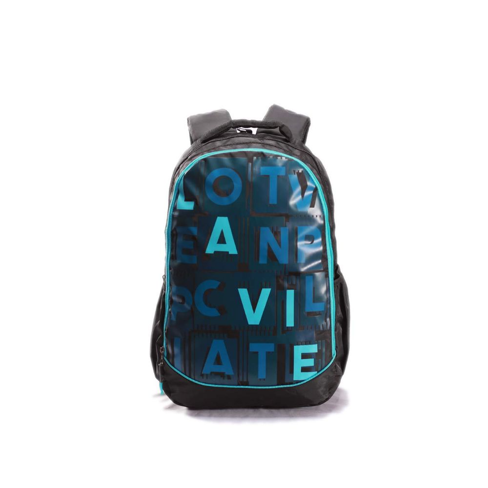 Backpack-Lavie Adelaide School Backpack