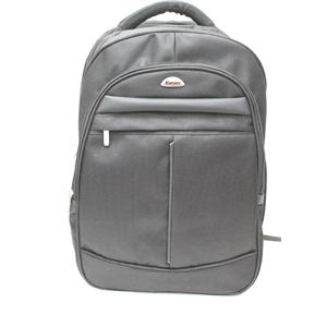 Backpack-Encore Backpack 2200 Black With Free Single Mask