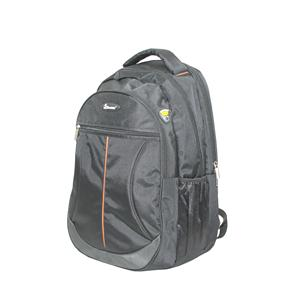 Encore Backpack 3100 Black With Free Single Mask