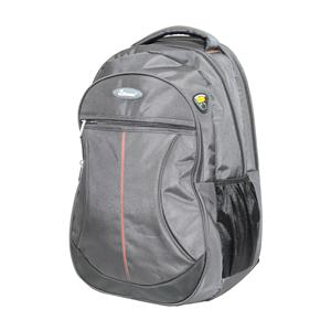 Encore Backpack 3100 Grey With Free Single Mask