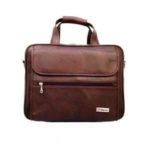 Encore PFS 9000 Brown With Free Single Mask