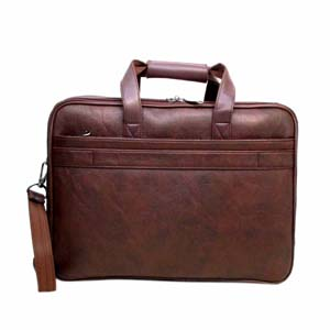 Encore Office 20 inch Brown With Free Single Mask