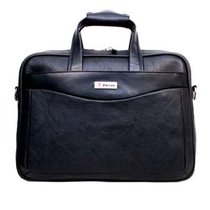 Encore Office 19 inch Black With Free Single Mask