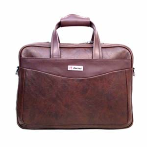 Encore Office 19 inch Brown With Free Single Mask